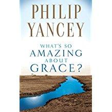 Yancey Amazing about Grace.jpg