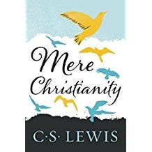 Lewis Mere Christianity.jpg