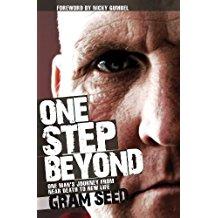 Seed One Step.jpg