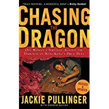 Pullinger Chasing the Dragon.jpg