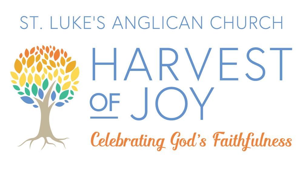 harvest of joy for slides_Media Slide.png