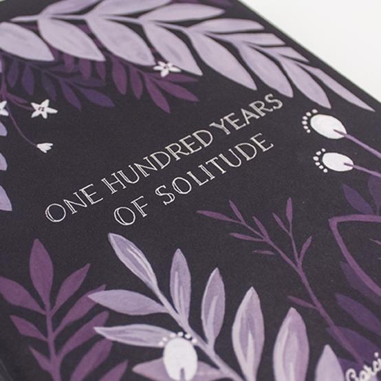 onehundredyears_book_cover.jpg