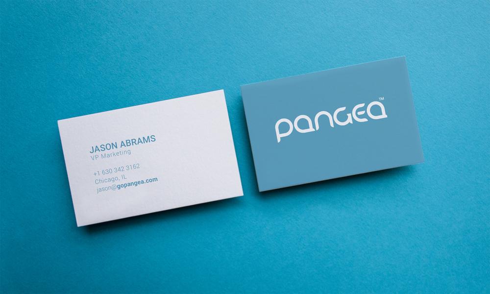pangea_businesscard_140.jpg