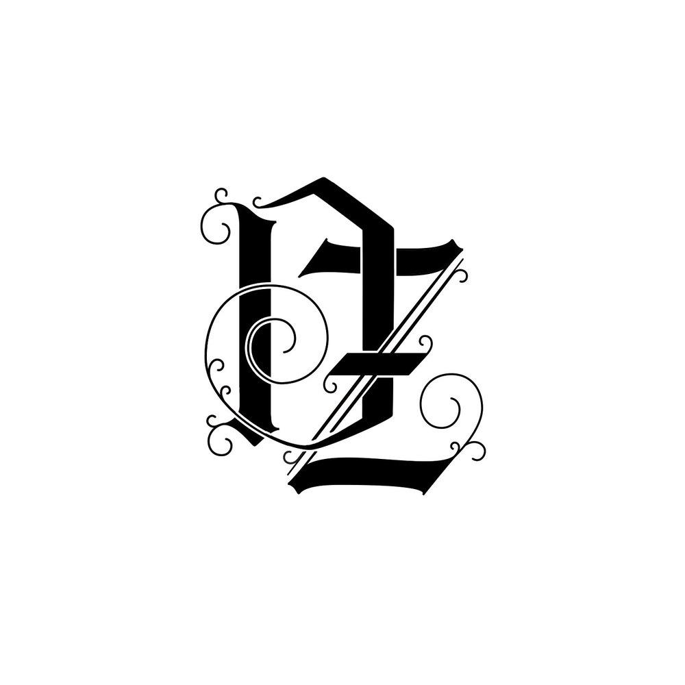DZ_monogram.jpg