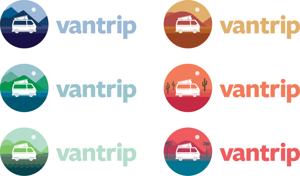 sophiabrown_vantrip_all.png