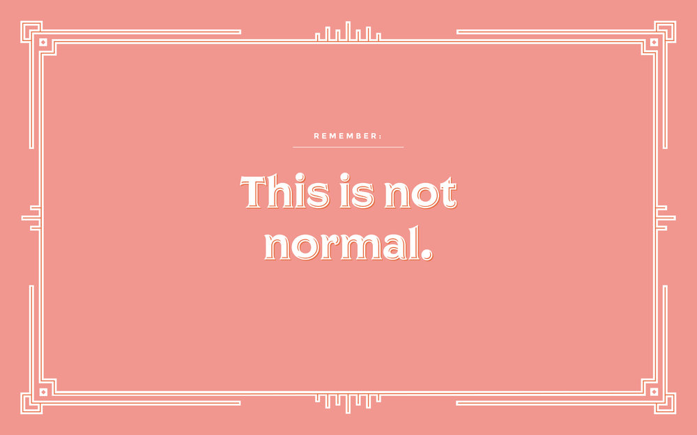 notnormal_pink_desktop.jpg