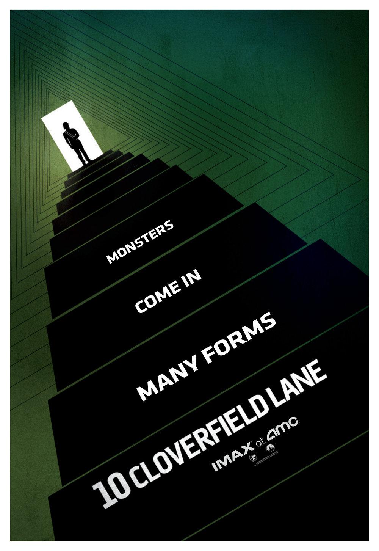 Review: movie good, poster goooooood
