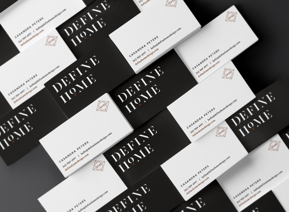Business-Card-Mockup-vol-29_grey.jpg