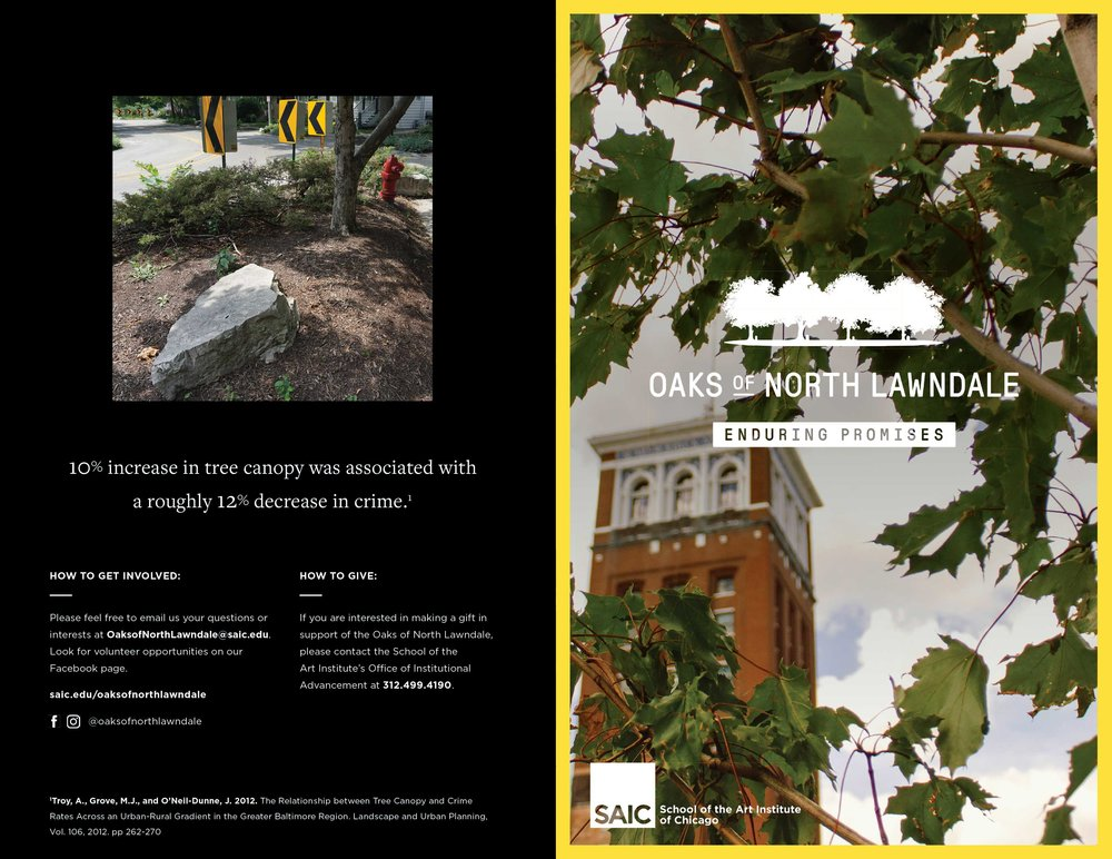 oaks-of-nl-brochure-v4-1.jpg