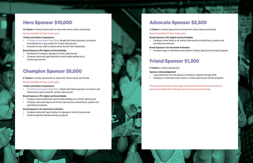 embarc-sponsorship-digital_v58.jpg