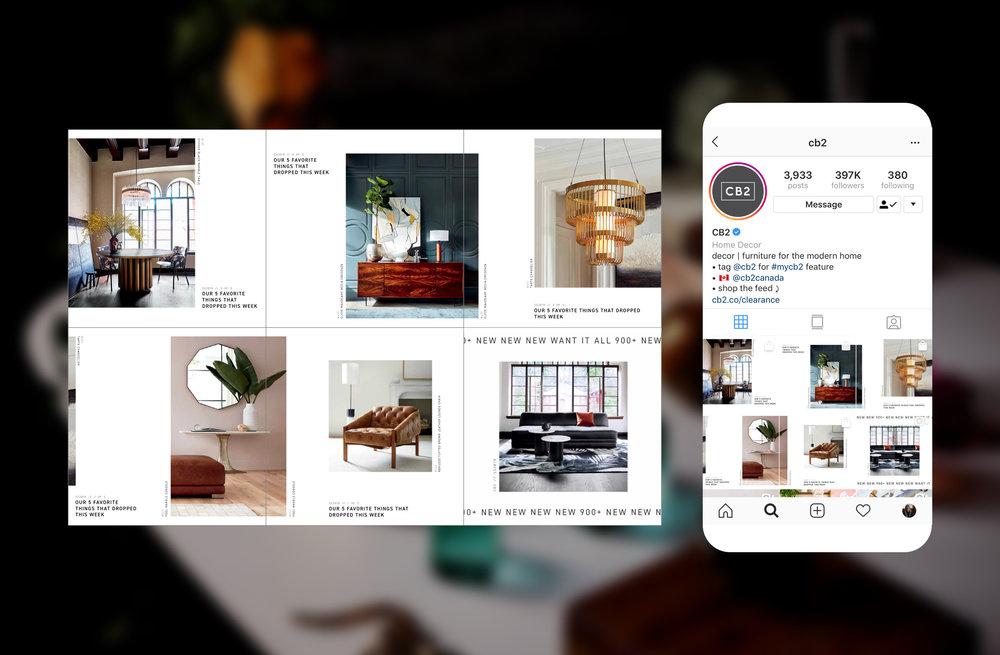 CB2_NEW_InFeed_Instagram_Grid_Phone.jpg