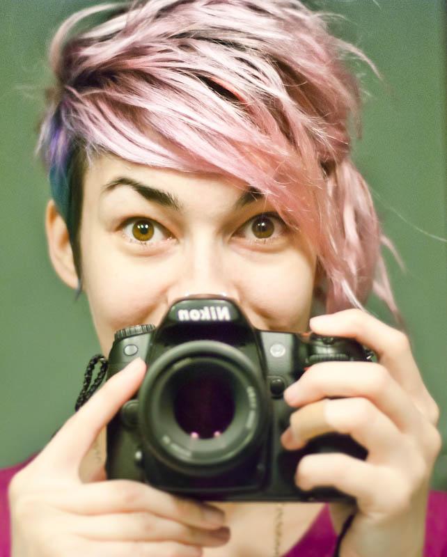 selfcamera.jpg