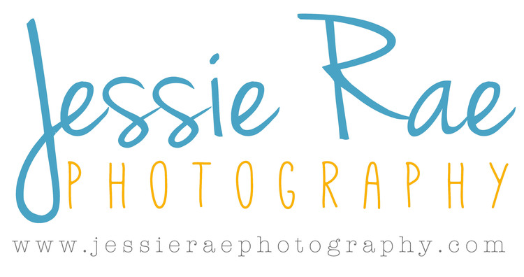 Jessie Rae Photography