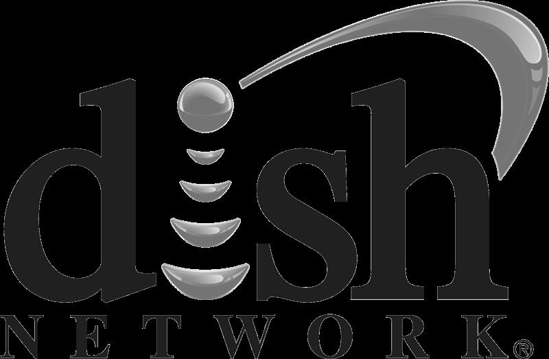 Dish_Network_Logo.png