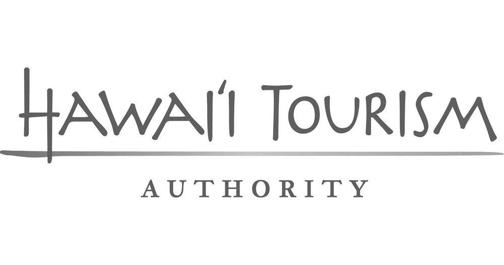 hta_logo.jpg