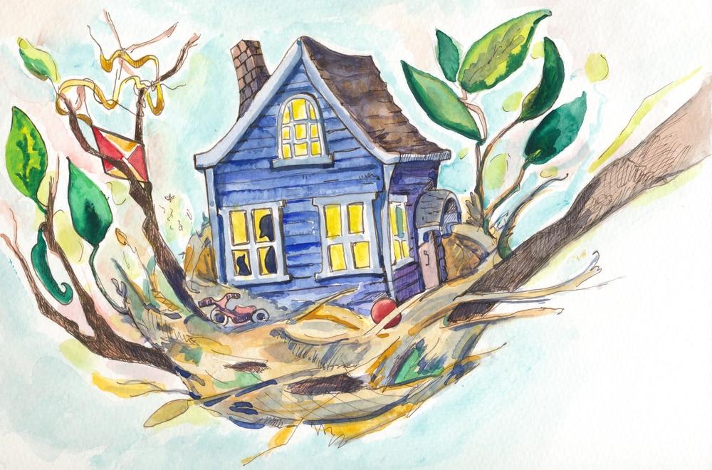 FosterDiaryBlueHouse.jpg
