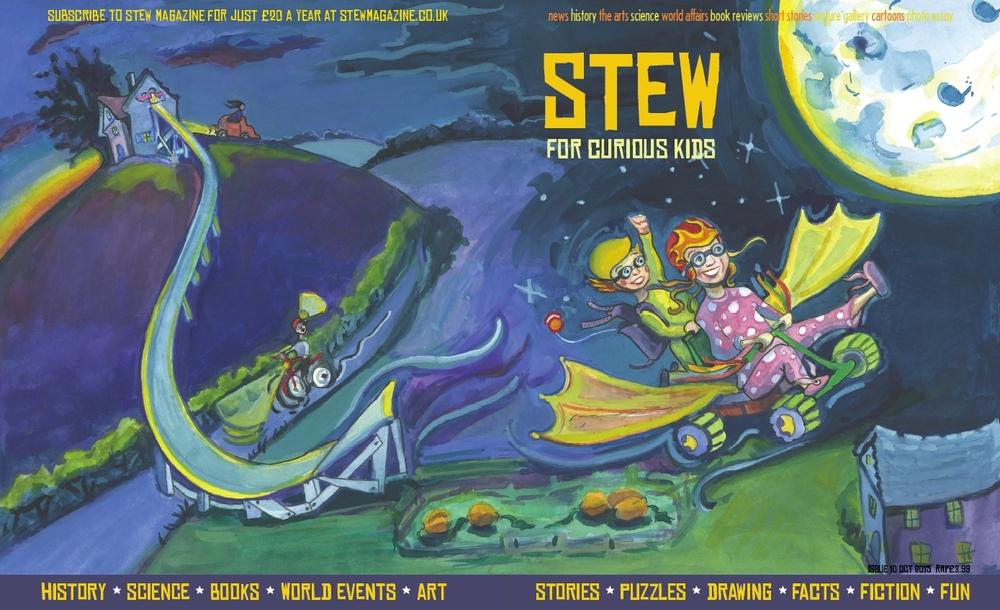 ASwartz.StewCover+10.jpg