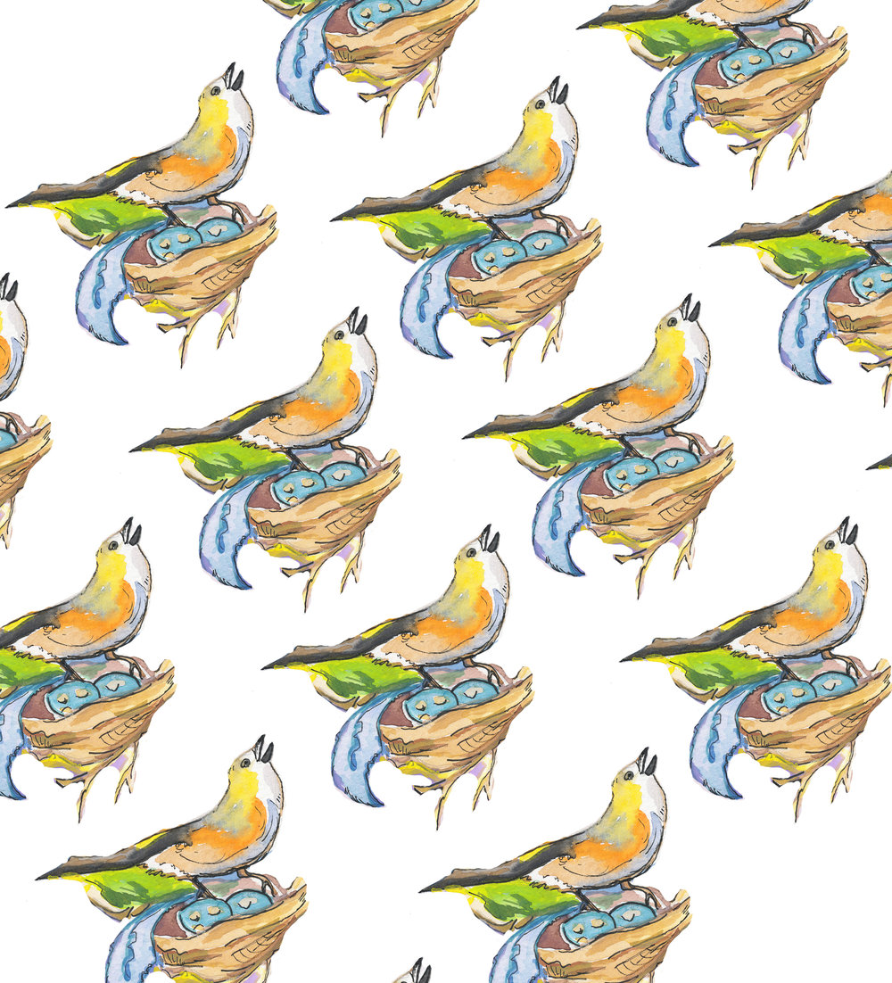 birdSpringPattern.jpg