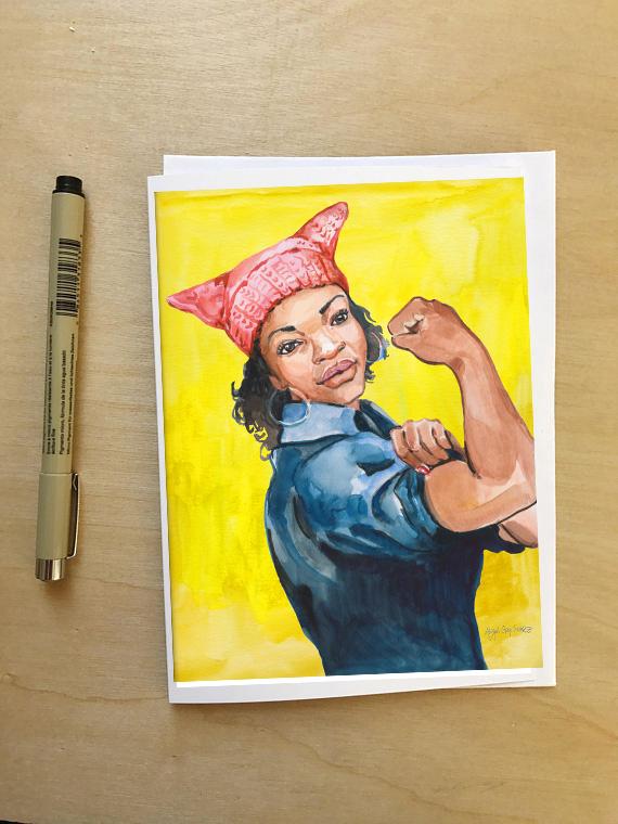 RosieMock Up.jpg