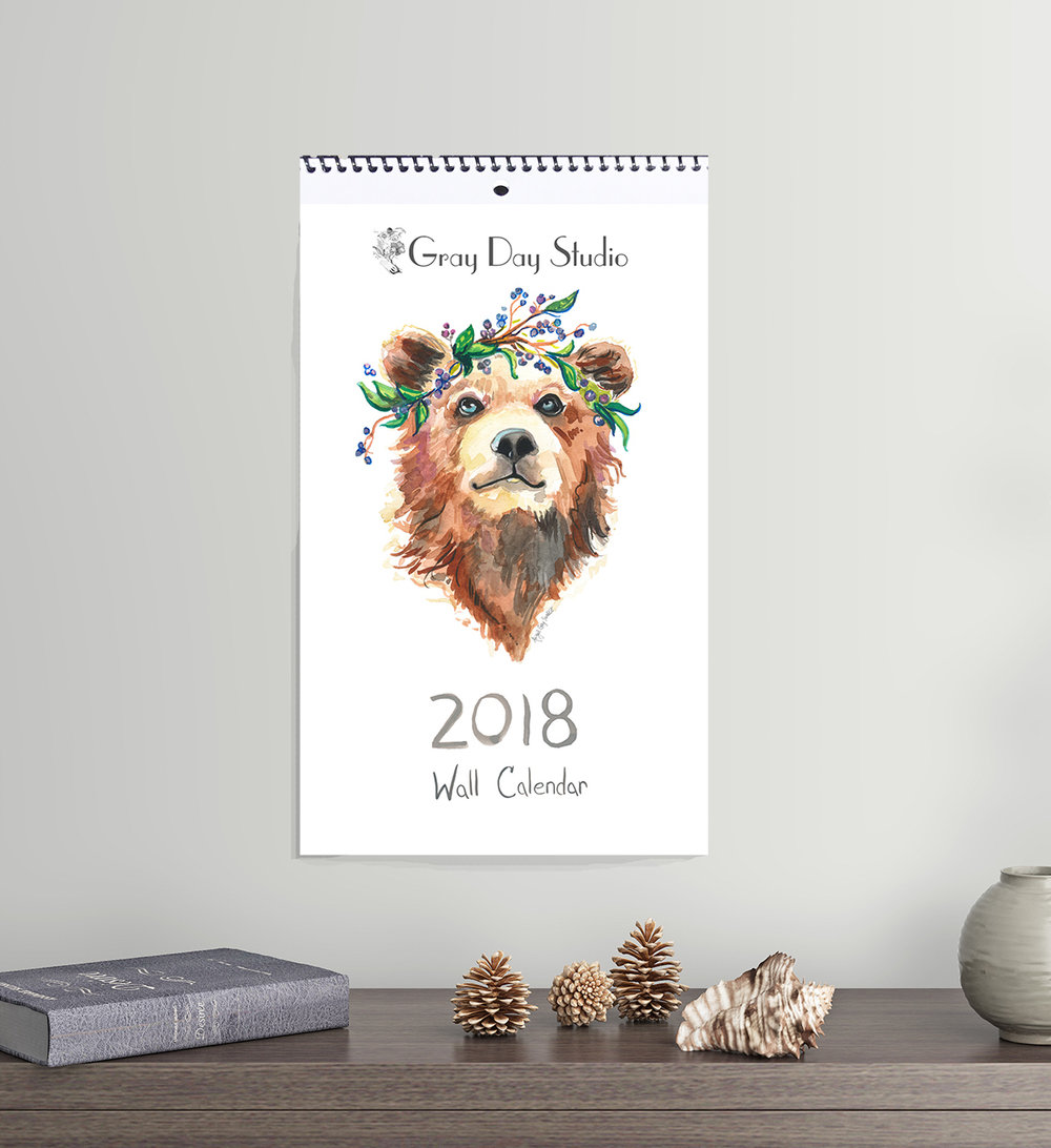 2018-Wall-Calendar-Animal-portraits.jpg