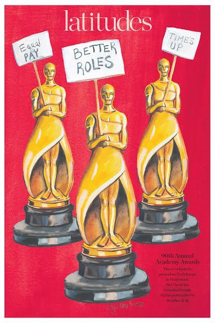 Oscars.2018.Feminism.metoo.equalpay.jpg