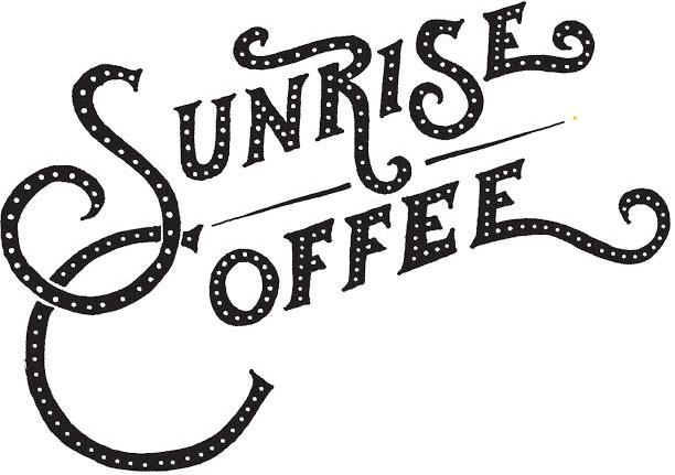 Sunrise Coffee