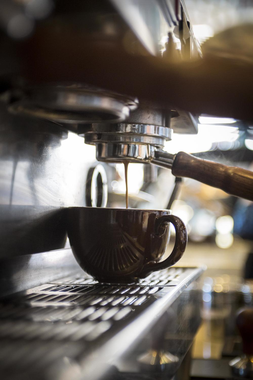 espressodrip.jpg