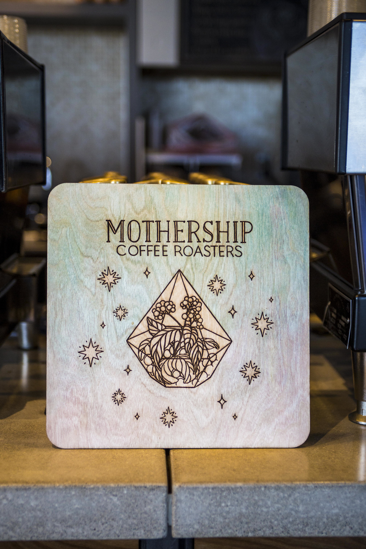 mothershipsign.jpg