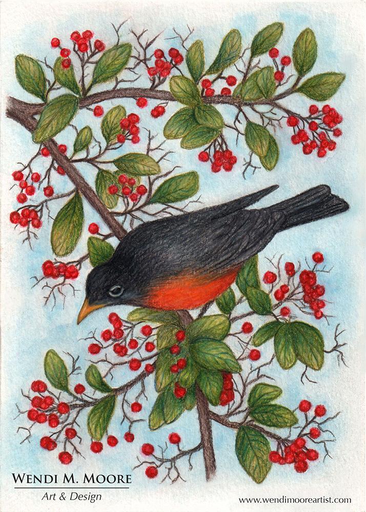 Robin-and-Holly-card-1000px.jpg