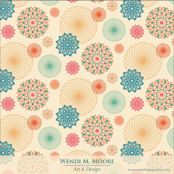 Spirals-and-Swirls-Multi-WMoore.jpg