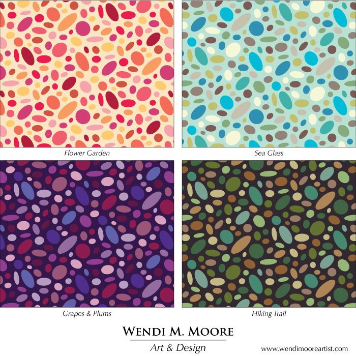 Pebbles-Colorways---WMoore.jpg