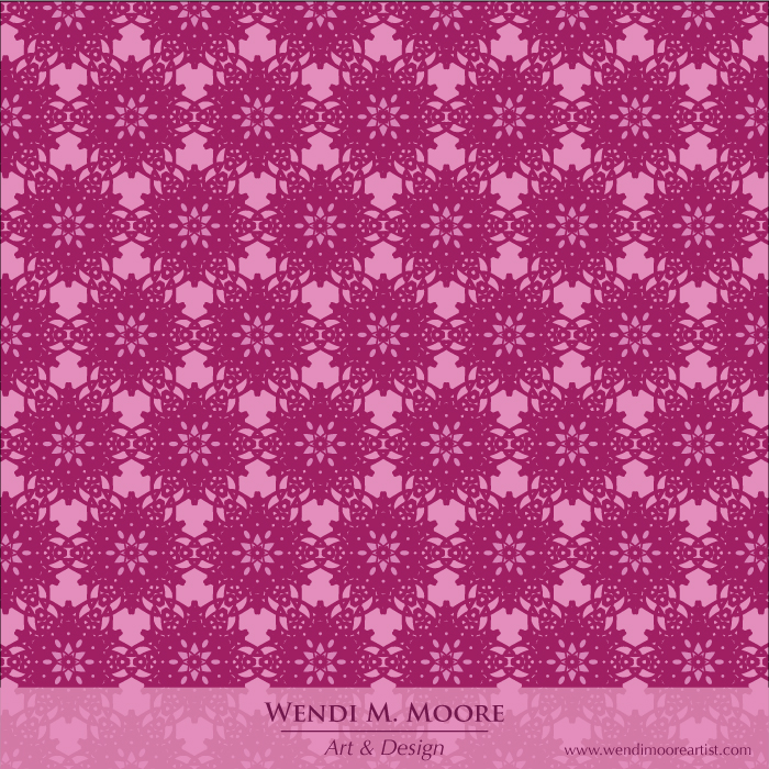 Magenta-Flower-Lace.jpg