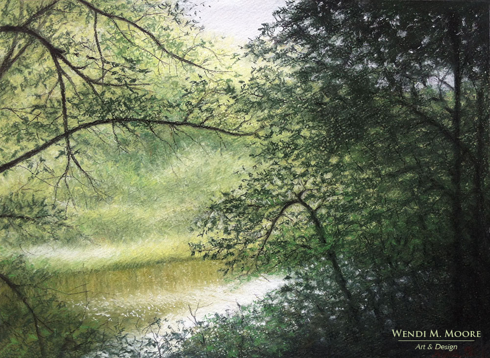 Green-trees-painting-with-logo.jpg