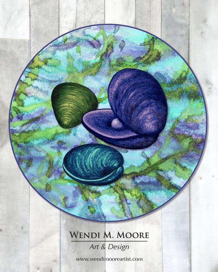 Seashells-Plate-with-Logo-WMoore-for-Web.jpg