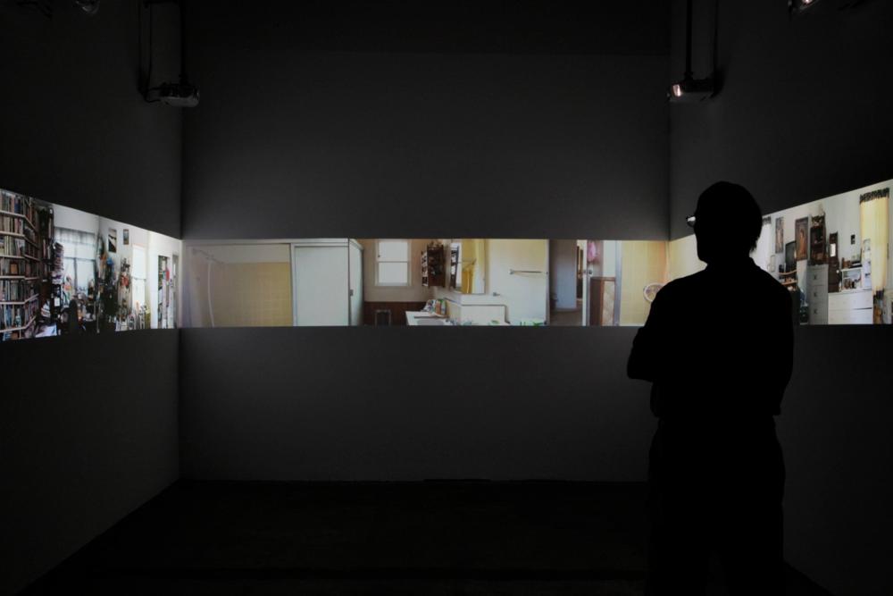 Aninut (72 Hours), 2010