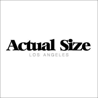 actual size.jpeg