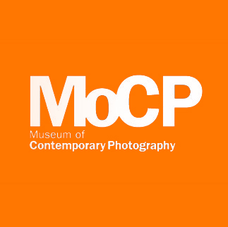 mocp-orange-square.jpg