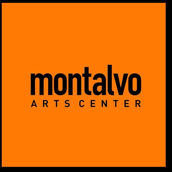 montalvo-logo-orange-square.png