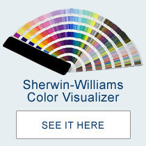 Sherwin Williams Color Visualizer.png