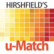 Hirshfields U Match Logo.png