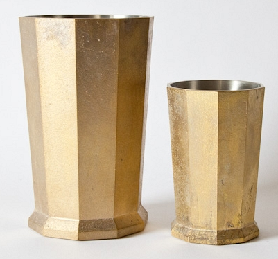 Mjolk-Oji-Masanori-brass-tool-holders.png