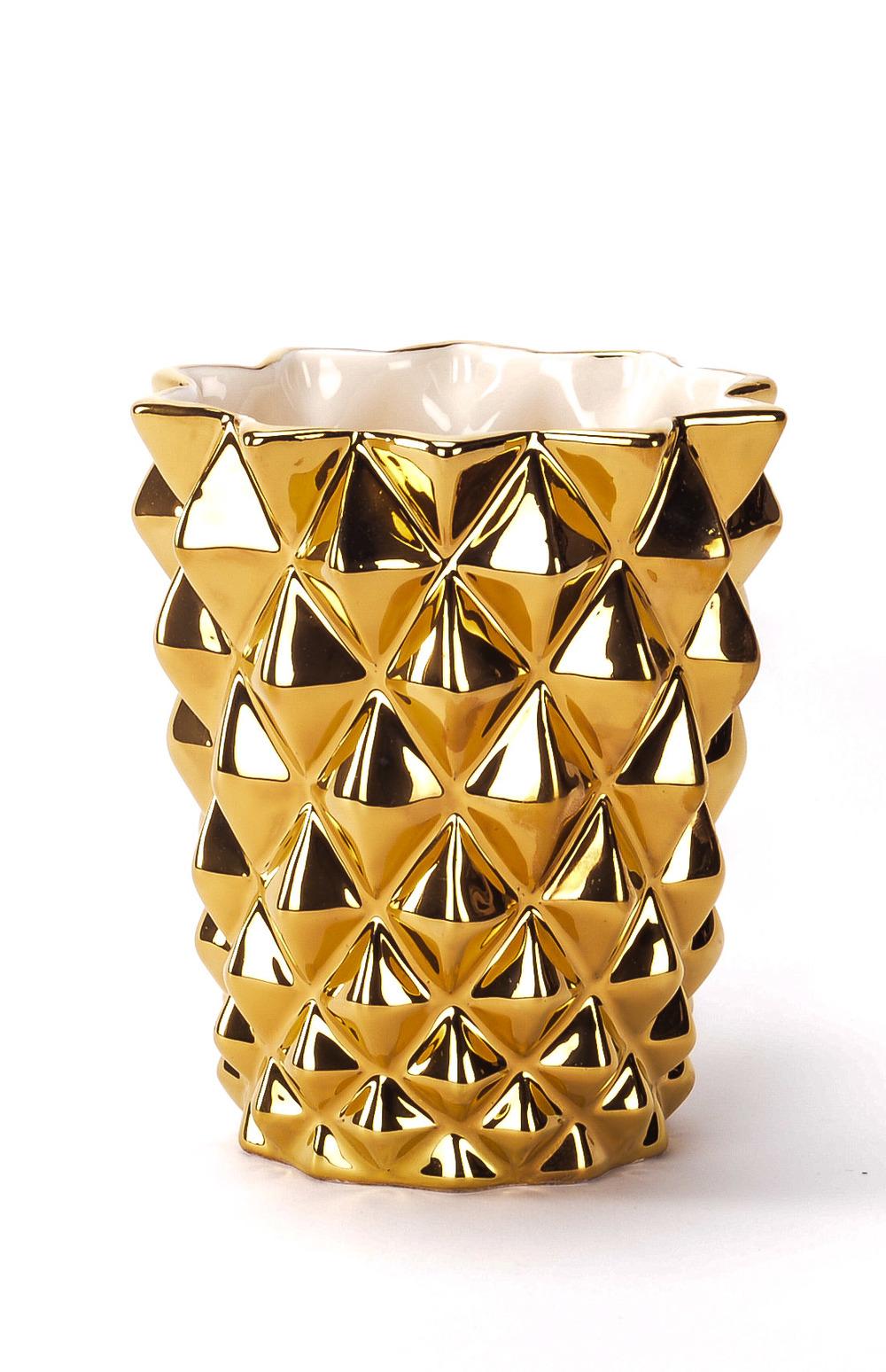 Color_Pyramid_S_Vase_En_Soie_Ceramics-227.jpg