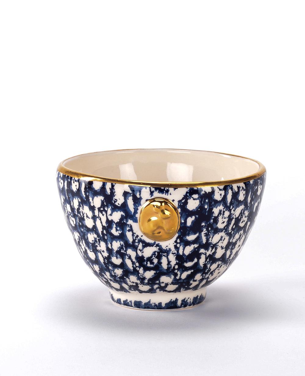 Color_Vichy_Breakfast_Bowl_En_Soie_Ceramics-028.jpg