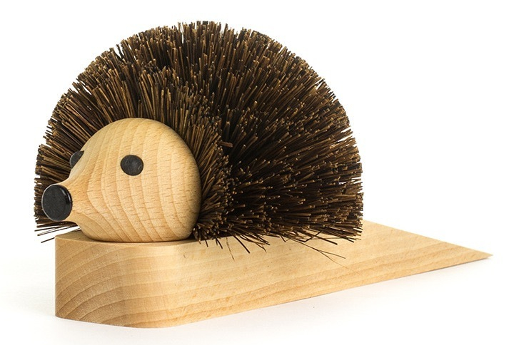 Hedgehog-Door-Stop.jpeg