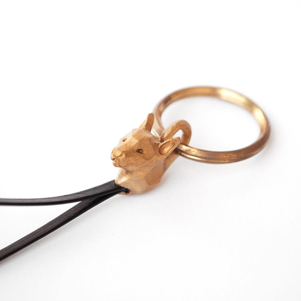 Proof-of-Guild-EZA-Cat-Mini-Keychain.jpg