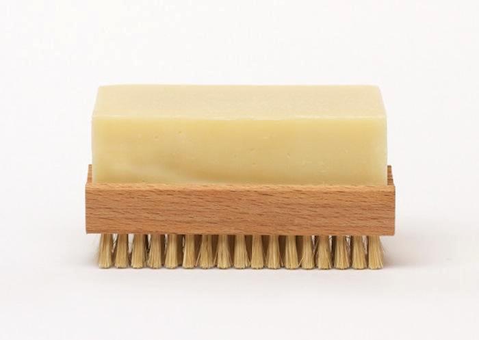 700_soap-brushbest-company.jpg