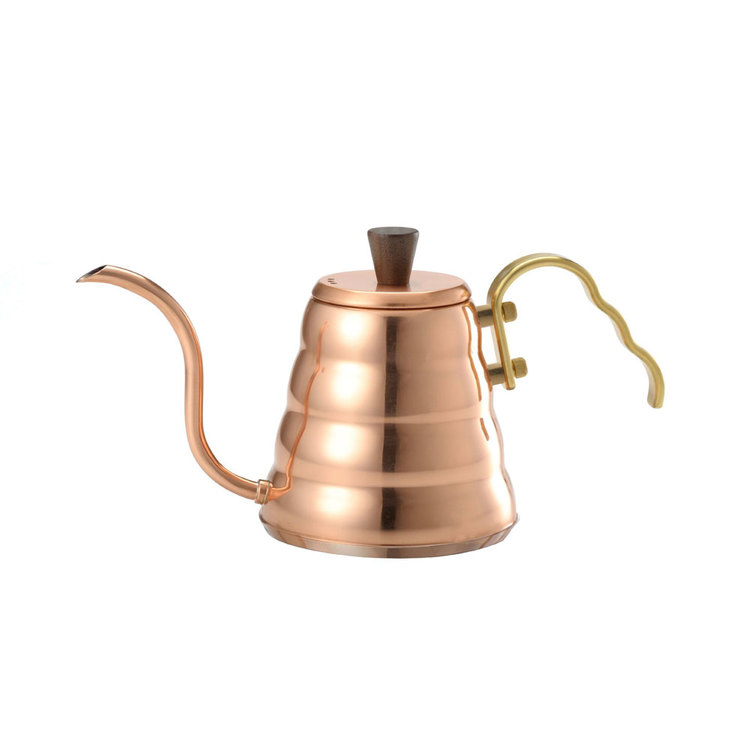 copper-kettle-1-trnk.jpg