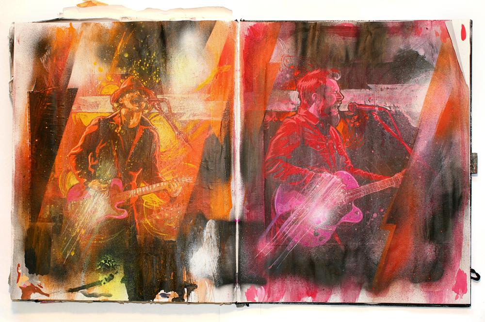 George_Bates_SketchbookFreefest5b.jpg