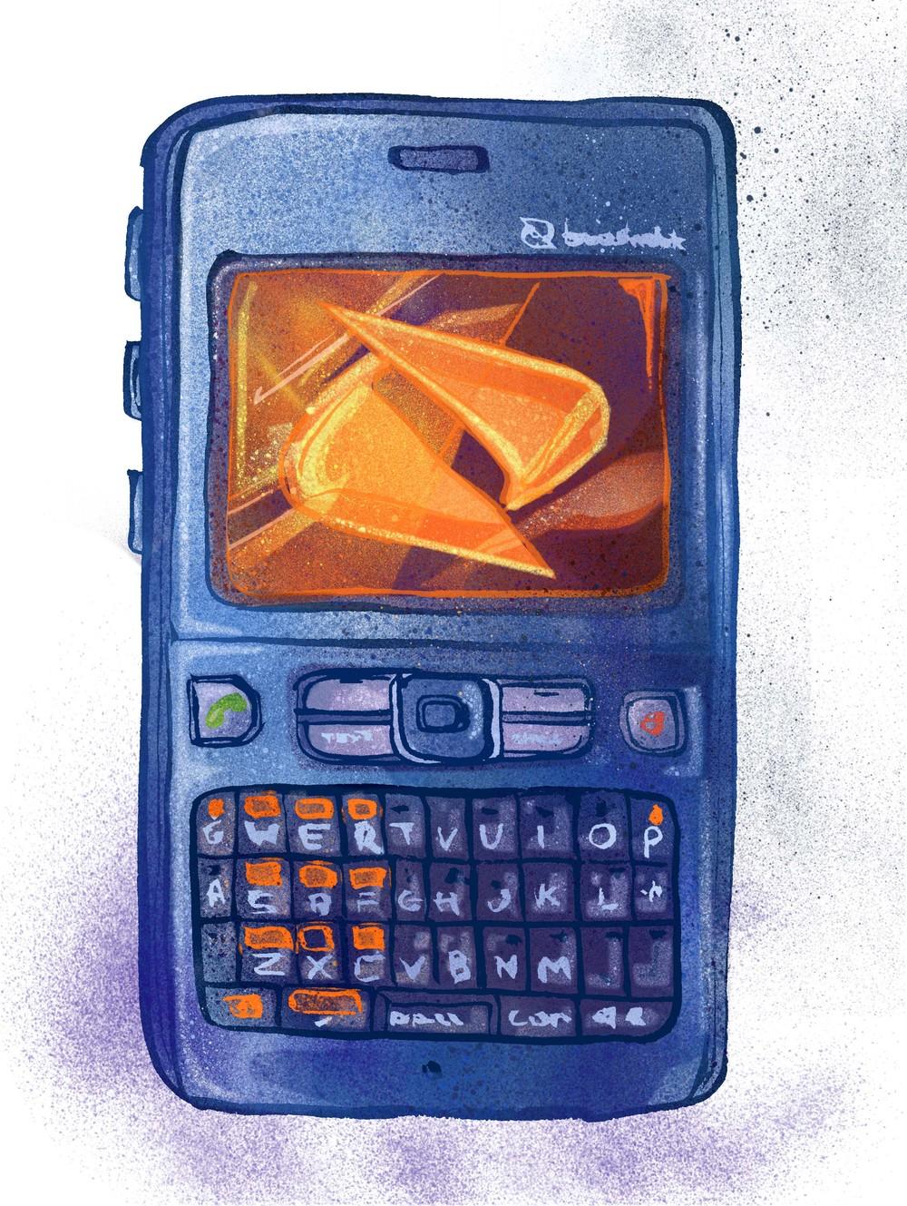 PHONE1b.jpg