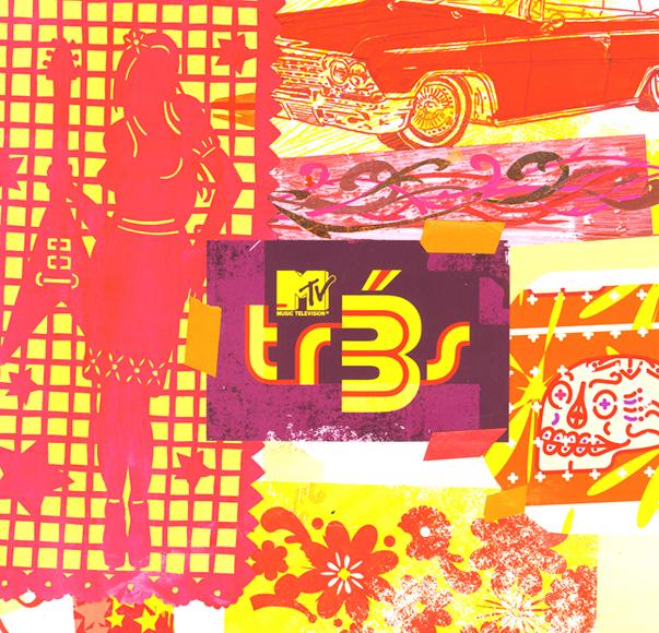 TRES_CD.jpg